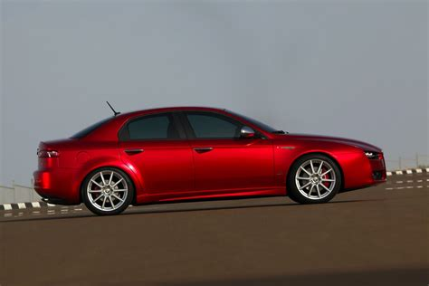 Lanzamiento Alfa Romeo Giulia 2014
