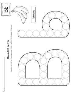alphabet worksheets ideas alphabet worksheets