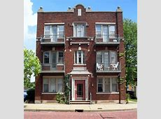 FileFrances Apartment Building, 534 Cleveland Ave, SW