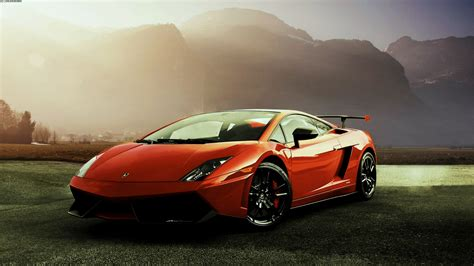 lamborghini background lamborghini gallardo wallpapers pictures images