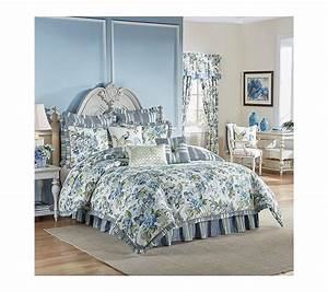 Cheap, Waverly, Imperial, Dress, Porcelain, Bedding, Collectio
