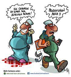 medilearn cartoon ostern froheostern comic zeichnen