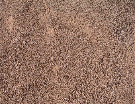 de co granite tri state materials