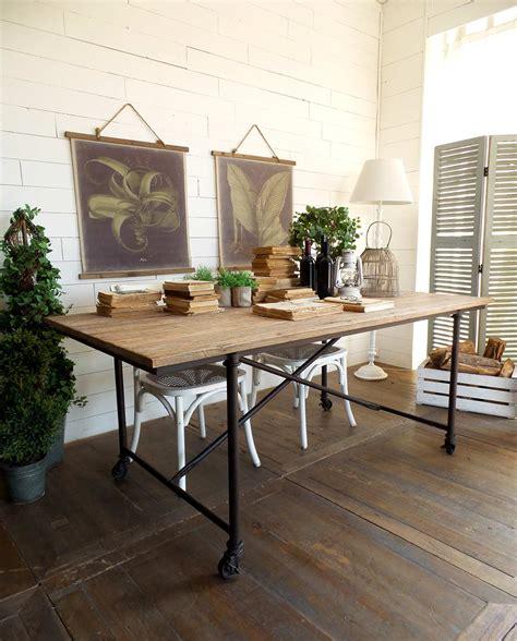 ladari in legno e ferro battuto comodini in ferro battuto e legno gruppo e comodini