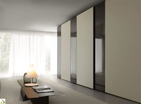 armadio 6 ante ikea armadio moderno ante scorrevoli mixado arredo design