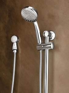 Bathtubs Beautiful Bathtub Faucet Shower Hose