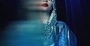 楊丞琳 Rainie Yang - BAD LADY - Single [iTunes Plus M4A]