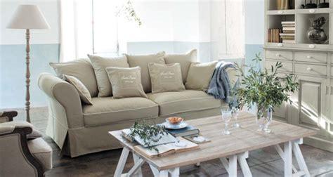 Catalogue Deco Maison Gratuit  Ventana Blog