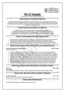 best resume writing exles of resumes 93 remarkable best resume check created sles ors