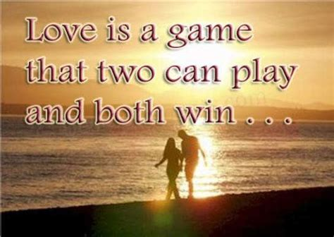 beautiful love quotes learning english  uncle teng
