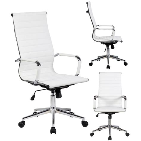 white bar height office chair ideal standard bar height