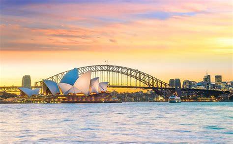 australia  pictures   beautiful places  visit