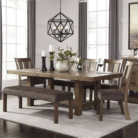 dining room table sets dining room cool dining room furniture design