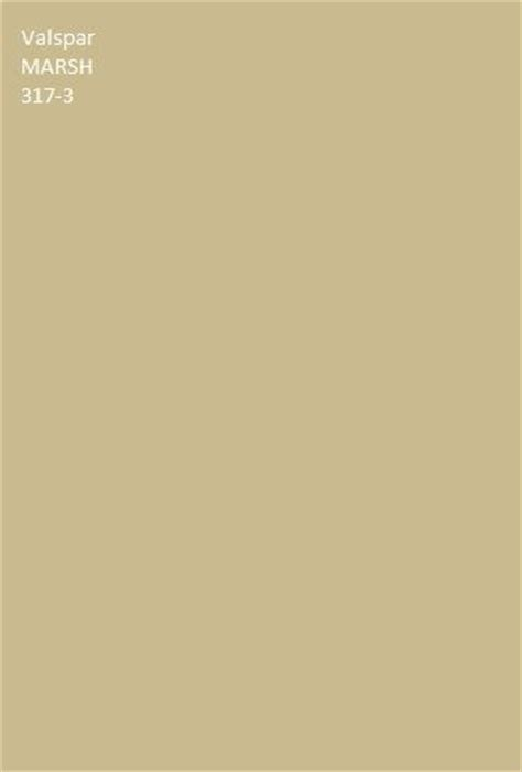 marsh 317 3 another great valspar paint color chosen for you by jannino painting design