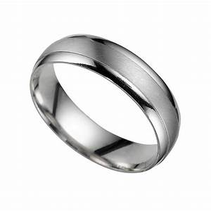 platinum 5mm court wedding ring ernest jones With wedding ring men platinum