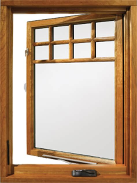 sierra pacific windows home page residential commercial architectural windows doors