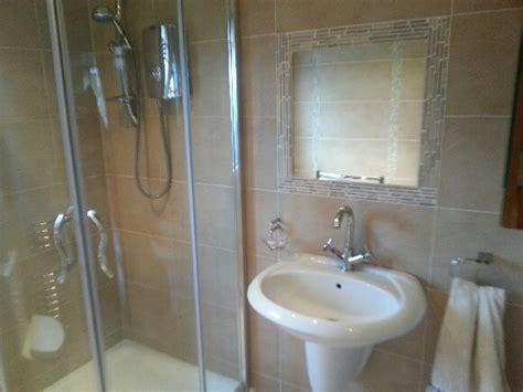 bathroom tiles belfast mccabe bathrooms bathroom