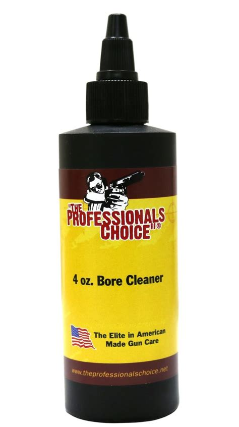cleaners  professionals choice