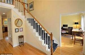 I am painting my whole interior of the house for Whole home interior paint ideas