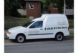 Elektro Landau Isar : elektro b ttcher gmbh in d sseldorf unterrath im das telefonbuch finden tel 0211 42 5 ~ Markanthonyermac.com Haus und Dekorationen