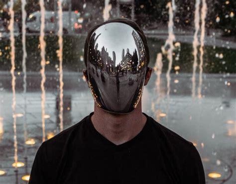 TESTS: kādu masku tu esi pieradis valkāt sabiedrībā ...