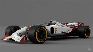 F1 ELECTRIC RACING CAR Autodesk Online Gallery