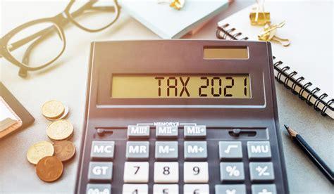 tax season    prepare   year forumdaily