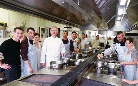 cours cuisine agen le terroir revient sur le devant de la scène sud ouest fr