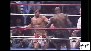 Andy Hug's Axe Kick - TECHNIQUE BREAKDOWN - The Modern ...