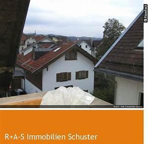 Wohnung Mieten Miesbach : superg nstige 3 zimmer dg wohnung in miesbach erstbezug nach kernsanierung 610034 ~ Eleganceandgraceweddings.com Haus und Dekorationen