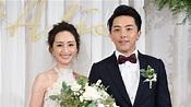 劉子千見習坤達婚禮 許願「老婆像甄珍」嘆:這種的不容易 | 娛樂 | 三立新聞網 SETN.COM