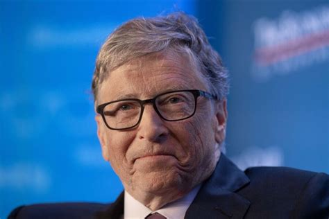 How Rich Would Bill Gates Be Today If He Never Donated A ...