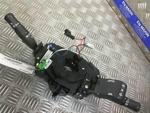 Changement Contacteur Tournant Megane 2 : leve vitre electrique avant gauche renault megane ii coupe phase 1 diesel ~ Gottalentnigeria.com Avis de Voitures