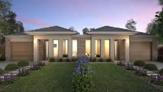 home design building blocks consider the benefits of building a duplex