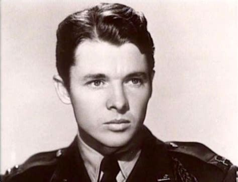 Audie Murphy Was The Most Highly Decorated Soldier In