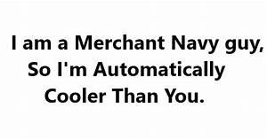 Funny Merchant ... Marathi Tapori Quotes
