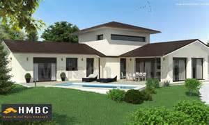 HD wallpapers constructeur maison contemporaine haute savoie