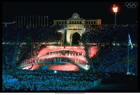 shane collins  zealand olympic team