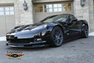 zo6 corvettes for sale chevrolet corvette zr1 legendary motorcar company