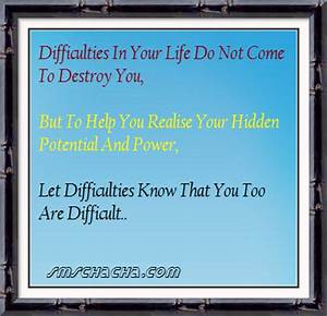 Confused Quotes in Hindi images