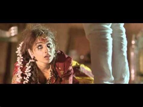 mere dholna bhool bhulaiyaa  bolly songs