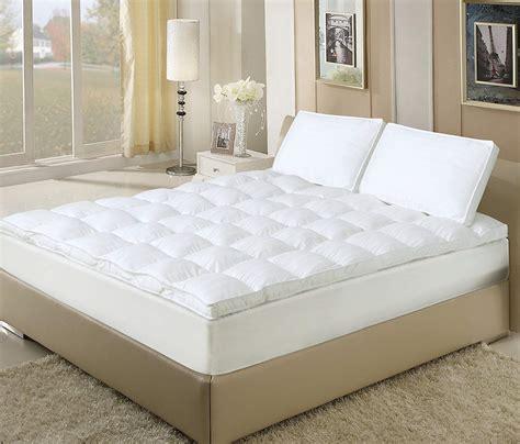 split king sheets for adjustable beds amazon 1 best fiberbed alternative mattress topper reviews