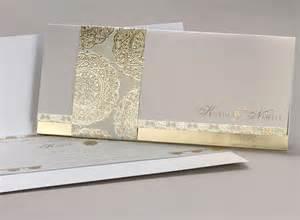 faire part mariage blanc faire part de mariage eleni m17 002 collection byzantine faire part creatif