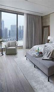 Interior Design Company in Dubai | Home & Villa Interior ...
