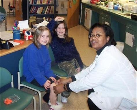 Nurses In Schools. Integration Testing Wiki Human Umbilical Cord. Should I Refinance Mortgage Porsche Vs Bmw. Federal Disability Retirement. Online Business Marketing Energy Rates Dallas. Ba In Anthropology Jobs Data Quality Analysis. Skin Ceuticals Serum 10 Yakima Washington Map. Child Development Services Application. New York City Photography Classes