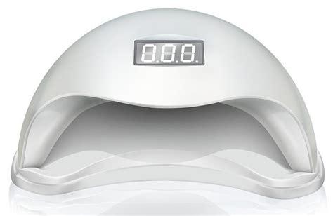 Лампы для маникюра купить в интернет магазине OZON