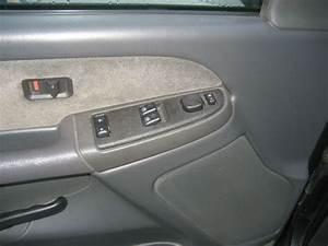 Purchase Used 2003 Chevrolet Chevy Silverado 1500 Manual 5
