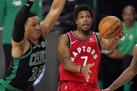 Toronto Raptors vs. Boston Celtics Game 6 FREE LIVE STREAM ...