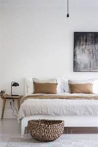 50, Best, Japandi, Bedroom, Interior, Design, Style