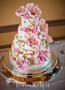 wedding cake photos precious beautiful wedding cake photos wedding cakes